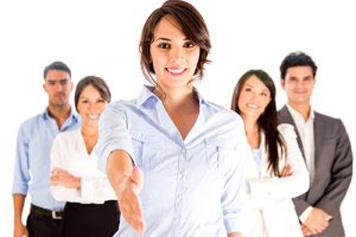 Business Training Academy